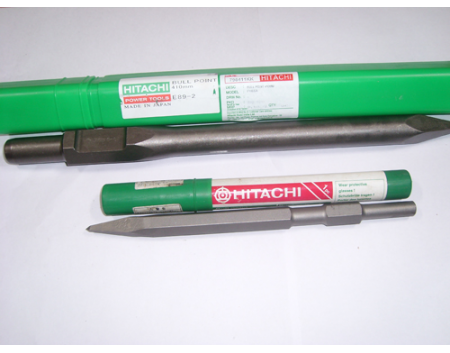 HITACHI - 280MM-400MM
